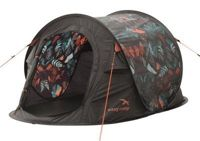 Easy Camp Nighttide Pop Up Tent 2018