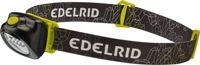 Edelrid Pentalite II Night - Oasis, Size One Size - Head Torches, Color Grey / Green