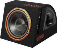 Edge 12 Inch Edb12A Active Subwoofer