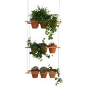 Edition Compagnie - Etcetera Planting System (3 levels)