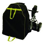 Electric Trolley Carry Bag