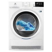 Electrolux EW8HL72W4 Drier cm.60 - capacity 7 kg - white - Energetic class: A++