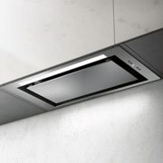 Elica SLEEK-80-SS Integrated 72.3cm Cooker Hood