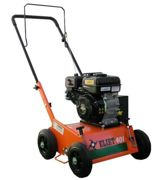 Eliet E401 Scarifier (With Briggs BS550 Engine)