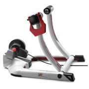 Elite Qubo Power Smart B+ Indoor Trainer 2020 Indoor Trainers