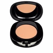 Elizabeth Arden FLAWLESS FINISH everyday perfection bouncy makeup #04-shade