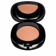 Elizabeth Arden FLAWLESS FINISH everyday perfection bouncy makeup #05-cream