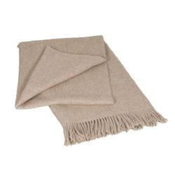 Blankets & Throws-image