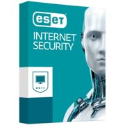ESET Internet Security 2020 full version 1 Device 2 Years