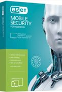 ESET Mobile Security for Android 1 Device / 1 Year