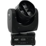 Eurolite LED TMH-14 Zoom Wash