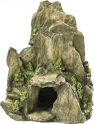 Europet Stone with Moss - L