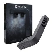 EVGA PowerLink PCIe Power Cable Management for most EVGA 1080Ti/1080/1