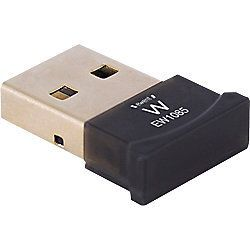 Bluetooth Adapters-image