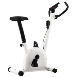 Pricehunter.co.uk - Price comparison & product search. Product image for  flywheel exercise bikes