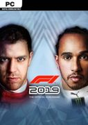 F1 2019 PC - Instant Download