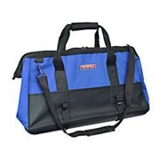 Faithfull TBHB24 Tool Bag 61 x 6.6 x 28.8 cm