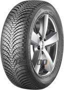 Falken EUROALL SEASON AS210 ( 205/50 R17 93V XL )