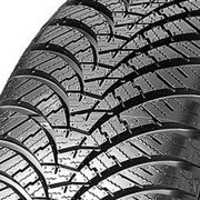 Falken EUROALL SEASON AS210 ( 235/60 R18 107H XL )