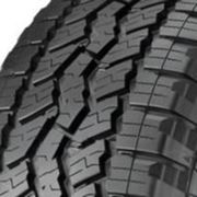 Falken WILDPEAK A/T AT3WA (265/60 R18 110H)