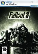 Fallout 3 [PC Download]
