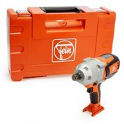 Fein 71150864000 ASCD 18-1000 W34 Select Impact Wrench (Body Only)