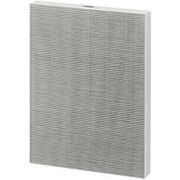 Fellowes Replacement Hepa Filter For AeraMax Dx55 26.19 x 3.02 x 33.97 cm