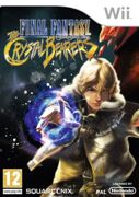 Final Fantasy Crystal Chronicles: Crystal Bearers (Wii) (PEGI 12+)