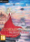 FINAL FANTASY XIV: Stormblood Collector's Edition [PC Download]