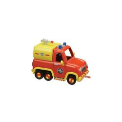 Pricehunter.co.uk - Price comparison & product search. Product image for  fireman sam sam