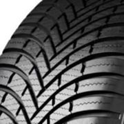 Firestone Multiseason 2 (205/50 R17 93V)