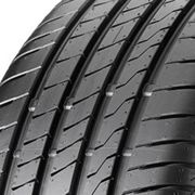 Firestone Roadhawk ( 195/65 R15 91T )