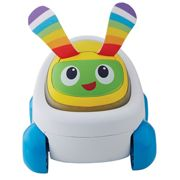 Fisher-price Bright Beats Buggy - BeatBo