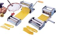 Five-in-One Pasta Maker