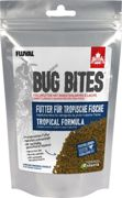Fluval Bug Bites Tropical Fish Granules (M-L) - 125 g
