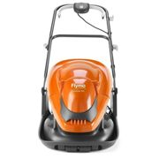 Fly Easiglide 300 Hover Lawnmower 30cm