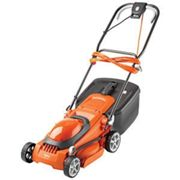 Fly EASI STORE 380R Rotary Lawnmower 380mm 240v