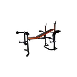 Pricehunter.co.uk - Price comparison & product search. Product image for  weight bench weights