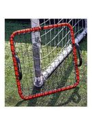 Football Flick Football &Amp; Multi Sports Hand Held Rebounder One Colour