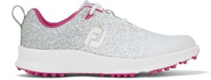Pricehunter.co.uk - Price comparison & product search. Product image for  footjoy ladies