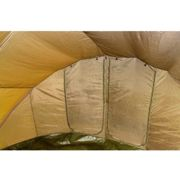 Fox International R-series Giant Inner Dome One Size Green