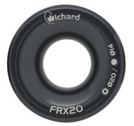 Friction RingWichard