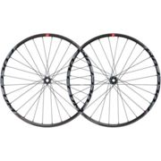 """Fulcrum Red Zone 5 Wheelset MTB 29"""" TL Ready Shimano CL black/red 2020 MTB Wheelsets"""