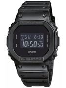 Casio DW-5600BB-1