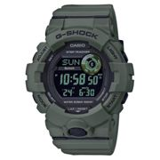 G-Shock Watch Bluetooth Smartwatch GKF-362