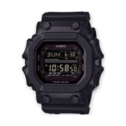 G-shock Gx-56bb-1er One Size Black
