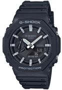 G-Shock Watch Alarm Carbon Core Guard Mens Pre-Order GKF-395