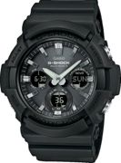 G-Shock Watch Alarm Mens GKF-308