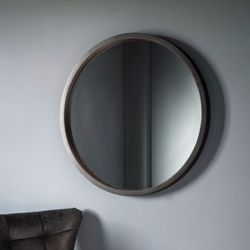 Pricehunter.co.uk - Price comparison & product search. Product image for  gallery direct mirrors