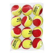 Gamma (Stage 3) Quick Kids 12 Pack , Colour: white , Size: nosize
